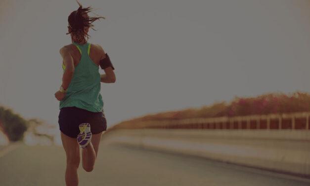 Online motion og genoptræning i disse Covid-tider